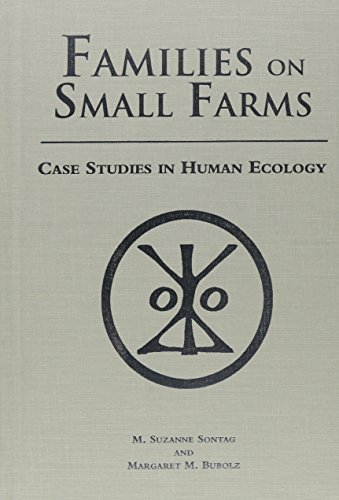 families-on-small-farms-case-studies-in-human-ecology
