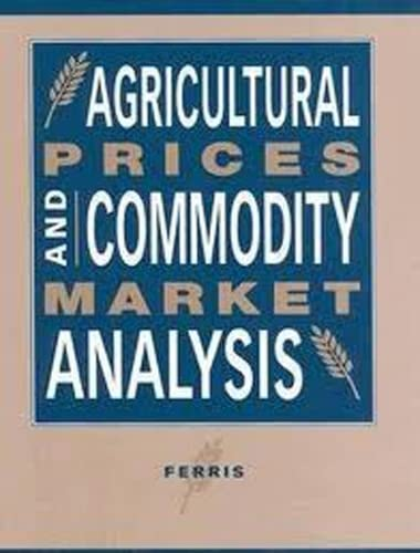 agricultural-prices-and-commodity-market-analysis