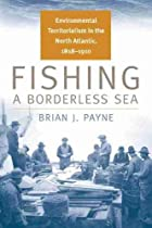 Fishing a Borderless Sea: Environmental…