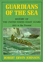 Guardians of the Sea: History of the United…