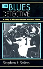 The Blues Detective: A Study of African…