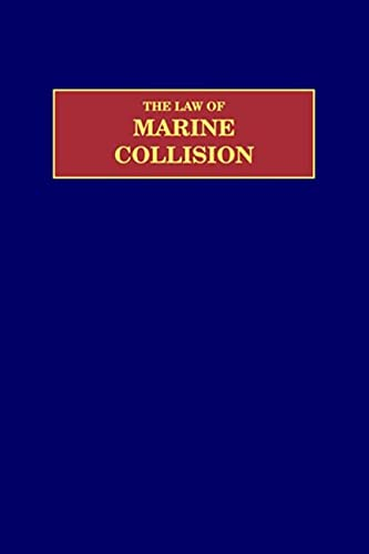 the-law-of-marine-collision