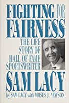 Fighting for Fairness: The Life Story of…