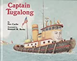Cache, Dee: Captain Tugalong