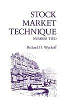 Stock Market Technique, No. 2 (Fraser…
