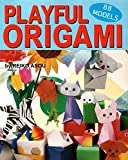 Asou, Reiko: Playful Origami