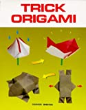 Momotani, Yoshihide: Trick Origami