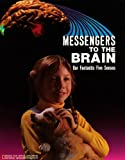 Martin, Paul D.: Messengers to the Brain: Our Fantastic Five Senses