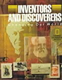 Newhouse, Elizabeth L.: Inventors and Discoverers: Changing Our World