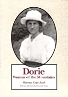 Dorie: Woman Of The Mountains by Florence…