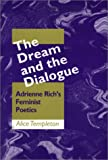 Templeton, Alice: The Dream and the Dialogue