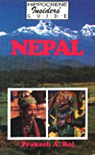 Hippocrene Insiders Guide to Nepal by…