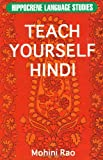 Rao, Mohini: Teach Yourself Hindi