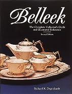 Belleek : the complete collector's…