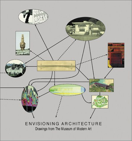 envisioning-architecture-drawings-from-the-museum-of-modern-art