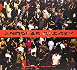 Galassi, Peter: Andreas Gursky