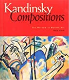 Kandinsky Compositions by Magdalena…