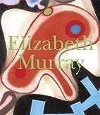 Elizabeth Murray by Robert Storr
