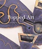 Storr, Robert: Elizabeth Murray: Pop (Up) Art