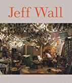 Jeff Wall by James Rondeau