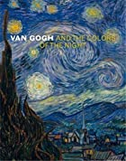 Van Gogh and the Colors of the Night by…