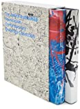 Garrels, Gary: The Judith Rothschild Foundation Contemporary Drawings Collection Boxed Set