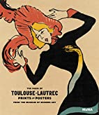 Toulouse-Lautrec in the Collection of The…