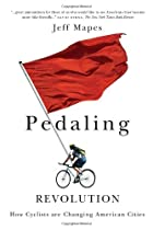 Pedaling Revolution: How Cyclists Are…
