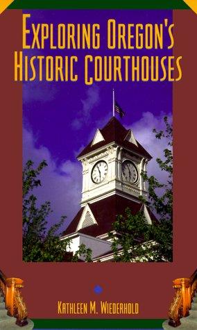 exploring-oregons-historic-courthouses