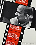 Bergman, Ingmar: Talking with Ingmar Bergman