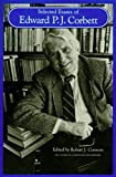Corbett, Edward P. J: Selected Essays of Edward P. J. Corbett (SMU Studies in Composition and Rhetoric)