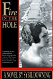 Sybil Downing: Fire in the Hole (The Women's West)