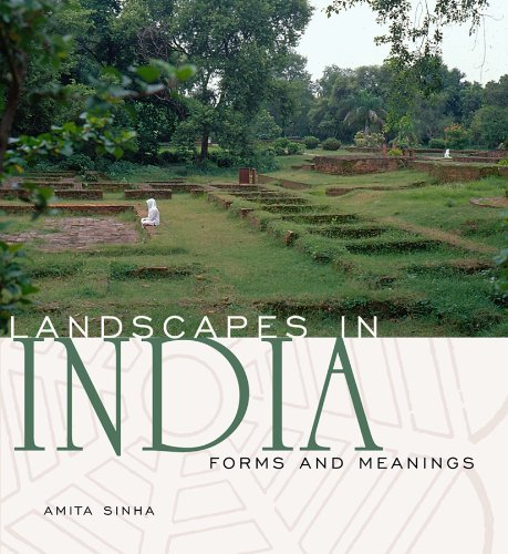 landscapes-in-india-forms-and-meanings