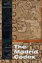 The Madrid Codex: New Approaches to…