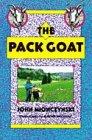 The Pack Goat by John Mionczynski