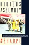 Sharpe, Tom: Riotous Assembly