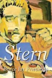 Friedman, Bruce J.: Stern