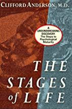 The Stages of Life: A Groundbreaking…