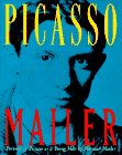 Mailer, Norman: Portrait of Picasso As a Young Man: An Interpretive Biography