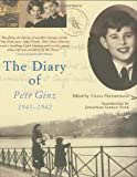 Pressburger, Chava: The Diary of Petr Ginz: 1941-1942