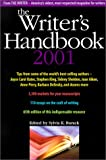 Burack, Sylvia K.: The Writer's Handbook 2001