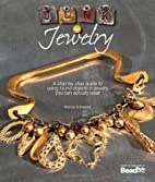 Junk to Jewelry: A Step-by-Step Guide to…
