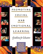 Promoting Social and Emotional Learning:…