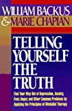 Backus, William: Telling Yourself the Truth