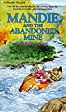 Leppard, Lois Gladys: Mandie and the Abandoned Mine