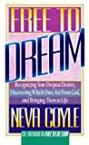 Coyle, Neva: Free to Dream