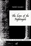 Wertenbaker, Timberlake: The Love Of The Nightingale