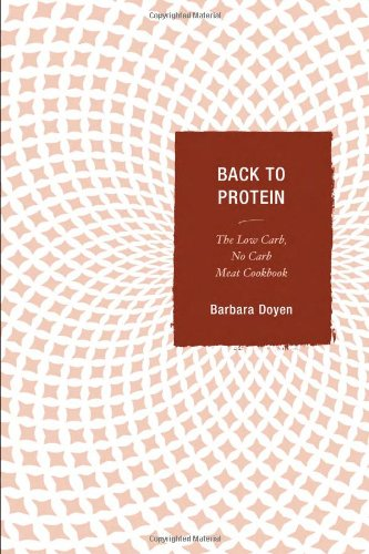 back-to-protein-the-low-carb-no-carb-meat-cookbook