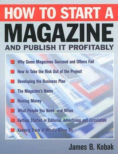 how-to-start-a-magazine