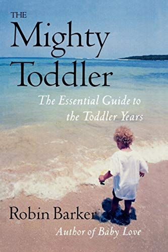 the-mighty-toddler-the-essential-guide-to-the-toddler-years